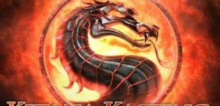 Mortal Kombat (2011). Видео #21