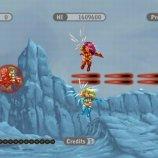 Скриншот Kyotokei