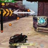 Скриншот Mutant Roadkill