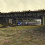 Скриншот Microsoft Train Simulator – Изображение 27