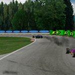 Скриншот Racing Simulation 3 – Изображение 14