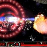 Скриншот Solaris 104