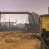 Скриншот Global Ops: Commando Libya – Изображение 2