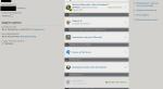 В Крыму неожиданно заработали аккаунты Battle.net - Изображение 3