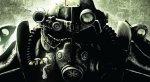 10 лет индустрии в обложках журнала GameInformer - Изображение 110