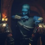 Скриншот Dreamfall Chapters - Book Four: Revelations