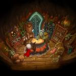 Скриншот Rack n' Ruin – Изображение 7