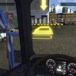 Скриншот Trucks & Trailers – Изображение 9