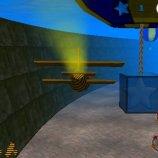 Скриншот BiiPlane – Изображение 3