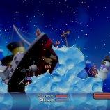Скриншот Worms Collection – Изображение 2
