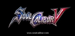 Soul Calibur V. Видео #13