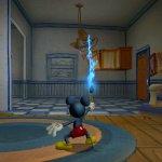 Скриншот Epic Mickey 2: The Power of Two – Изображение 44
