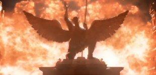 Gears of War: Ultimate Edition. Тизер- трейлер