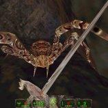 Скриншот Daikatana – Изображение 4