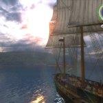 Скриншот Age of Pirates: Caribbean Tales – Изображение 34