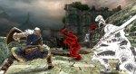 Dark Souls 2 забредет на PS4 и Xbox One в 2015 году - Изображение 3