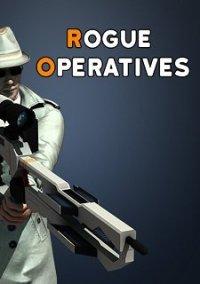 Обложка Rogue Operatives