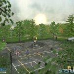 Скриншот RC Squad Land Machines – Изображение 17