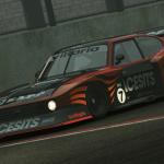 Скриншот Project CARS – Изображение 557