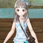Скриншот Atelier Totori: The Adventurer of Arland – Изображение 24