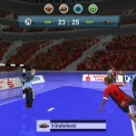 Скриншот Handball Manager 2009 – Изображение 16