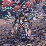 Скриншот Final Fantasy 14: A Realm Reborn – Изображение 39