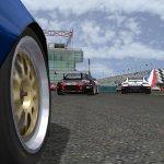 Скриншот GTR: FIA GT Racing Game – Изображение 11