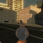 Скриншот Battle For The Sun – Изображение 1