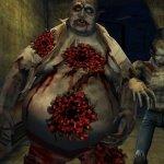 Скриншот The House of the Dead 2 & 3 Return – Изображение 7