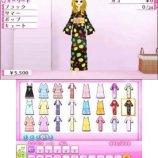 Скриншот Girls' Fashion Shoot