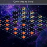 Скриншот Checker Kingdoms – Изображение 3
