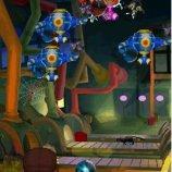 Скриншот Monster Buster Club