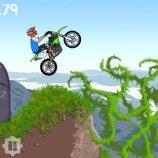 Скриншот Moto X Mayhem – Изображение 3