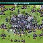 Скриншот City Conquest – Изображение 9