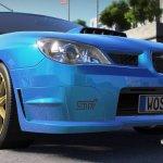Скриншот World of Speed – Изображение 108