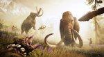 Ubisoft анонсировала Far Cry Primal для PC, PlayStation 4 и Xbox One. - Изображение 2