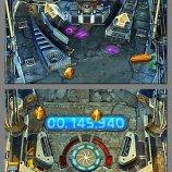 Скриншот Metroid Prime Pinball – Изображение 6