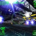 Скриншот Battle Arena: The First Match – Изображение 32