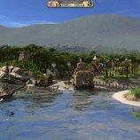 Скриншот Port Royale 3