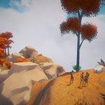 Скриншот Worlds Adrift – Изображение 7