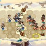 Скриншот Braveland Pirate – Изображение 1