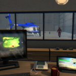 Скриншот Helicopter Simulator: Search and Rescue – Изображение 17