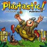 Скриншот Plantastic – Изображение 5