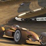 Скриншот TrackMania² Stadium