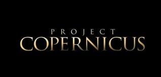 Copernicus. Видео #1