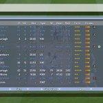Скриншот International Cricket Captain 3 – Изображение 14