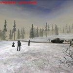 Скриншот Panzer Elite Action: Fields of Glory – Изображение 79