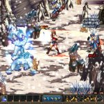Скриншот Dungeon Fighter Online – Изображение 90