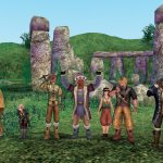 Скриншот Uncharted Waters Online – Изображение 112