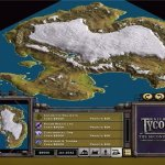 Скриншот Railroad Tycoon 2 – Изображение 1
